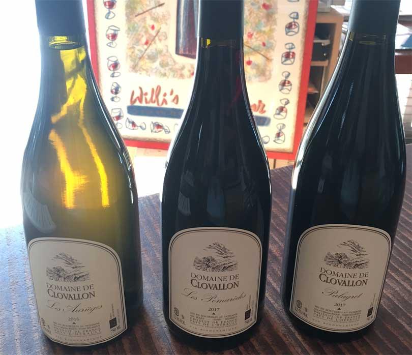ブルゴーニュと自然派ワイン(5)