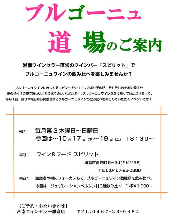 ジュヴレ・シャンベルタン3種!!
