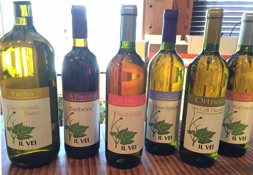 究極の家飲み自然派ワイン!